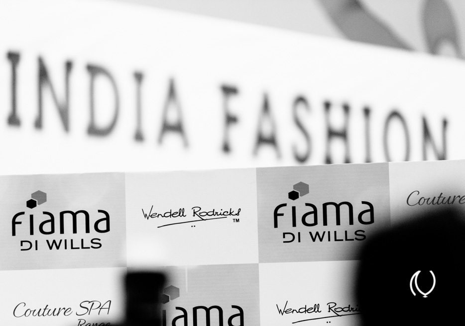 WIFWSS14-Naina.co-Wills-Lifestyle-India-Fashion-Week-Spring-Summer-2014-Fiama-Wendell-Rodricks