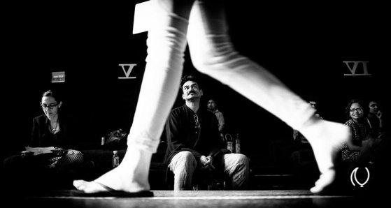 Wendell-Rodricks-Rehearsals-WIFWSS14-India-Fashion-Week-Naina.co-La-Raconteuse-Visuelle-Visual-Storyteller-Photographer