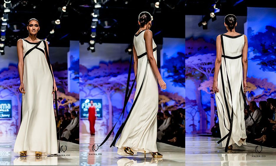 Wendell-Rodricks-Source-Of-Youth-Fiama-WIFWSS14-India-Fashion-Week-Naina.co-La-Raconteuse-Visuelle-Visual-Storyteller-Photographer