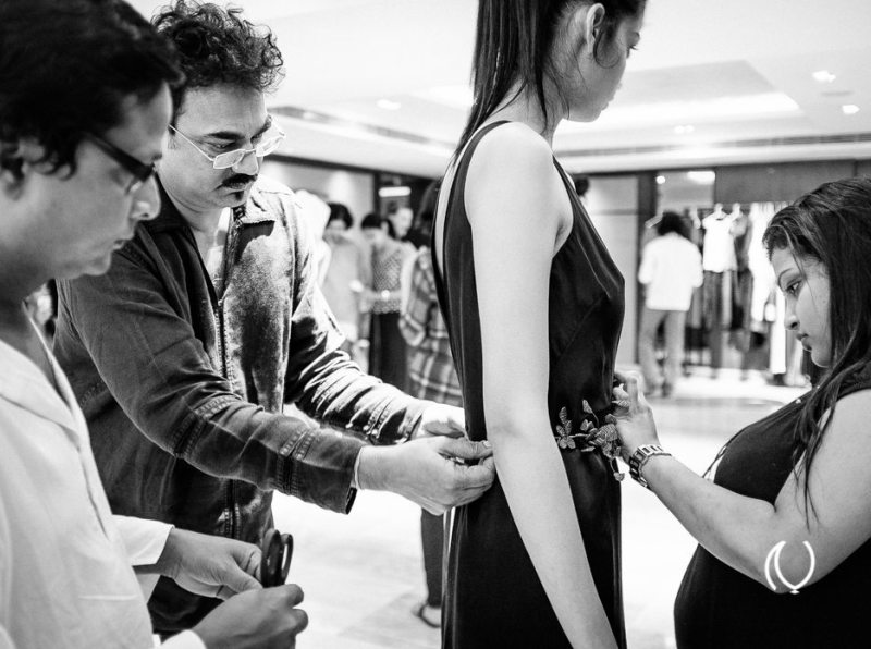 Wendell-Rodricks-WIFWSS14-India-Fashion-Week-Naina.co-La-Raconteuse-Visuelle-Visual-Storyteller-Photographer