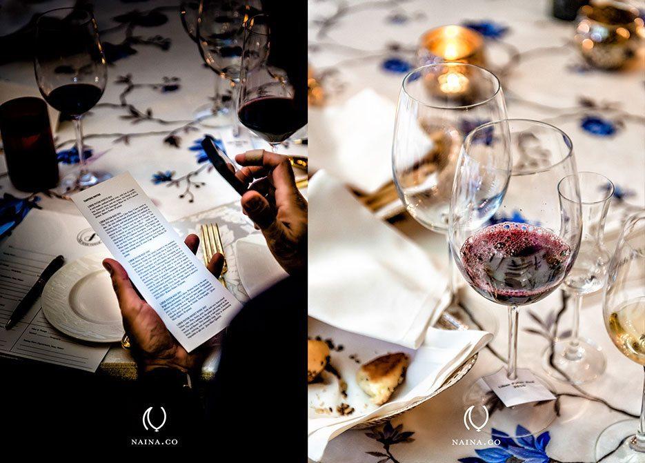 FineWineForum-Drayton-Ishaan-Ahuja-Liber-Pater-Bordeaux-Naina.co-Visuelle-Raconteuse-Storyteller-Photographer
