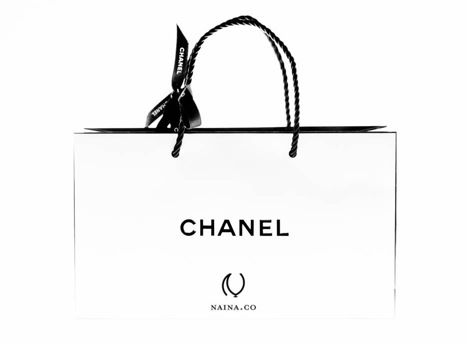 Naina.co-La-Raconteuse-Visuelle-Luxury-Brands-CHANEL-Photographer-Storyteller-Beauty-Store