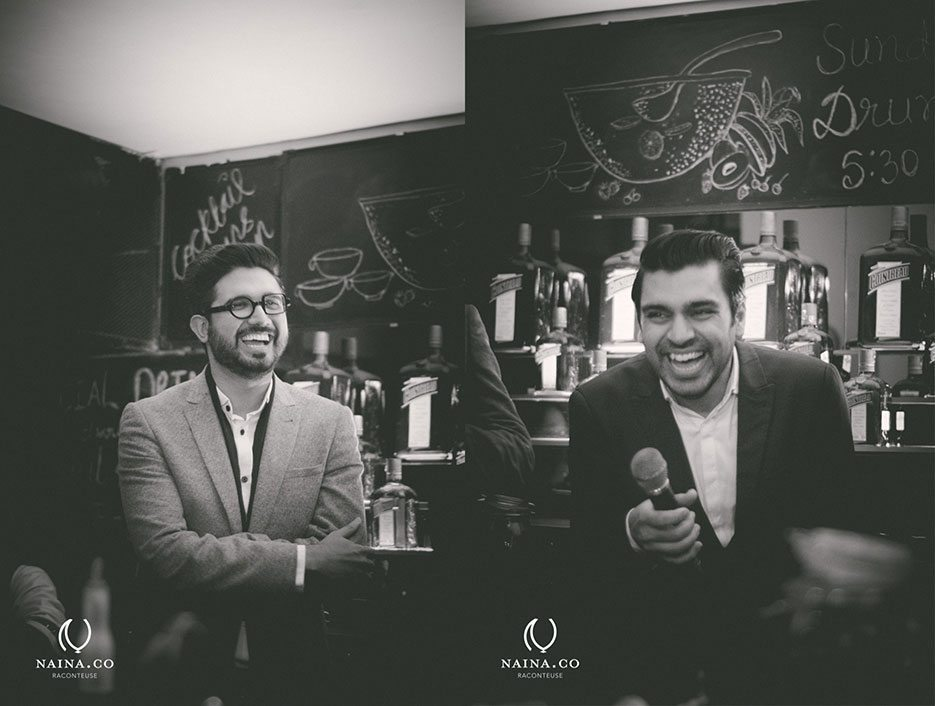 Shivan-Narresh-Cointreaukini-Cocktail-Launch-PCO-Naina.co-Luxury-Storyteller-Raconteuse