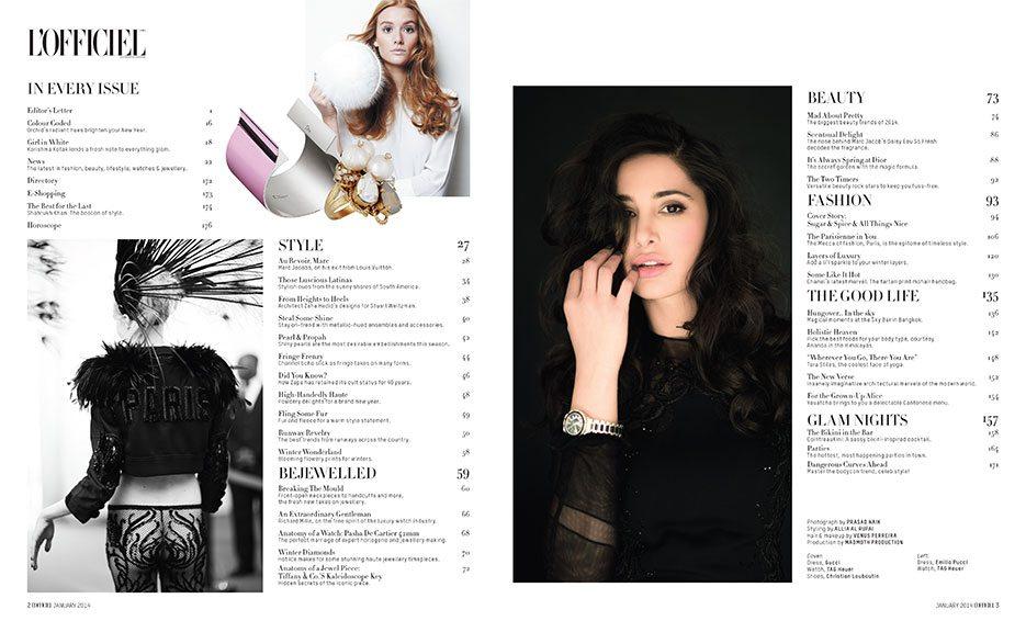 L'Officiel-Jan-2014-Cointreaukini-Shivan-Narresh-Naina.co-Raconteuse-Visuelle-Luxury-Photographer