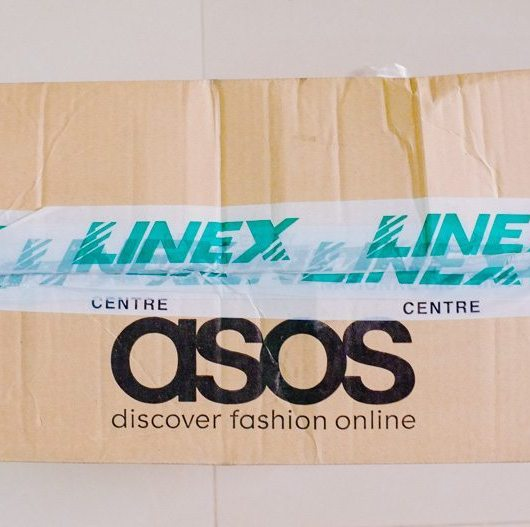 Naina.co-ASOS-Online-Shopping-ECommerce-India-Fashion-Clothes-Review-Raconteuse