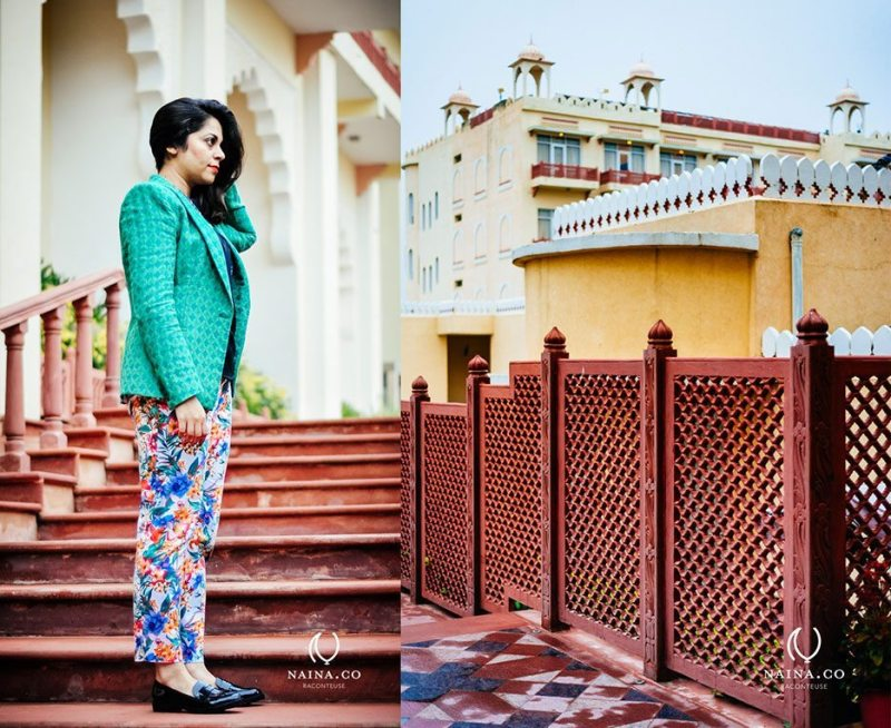 Naina.co-January-2014-03-Le-Meridien-Starwood-Jaipur-Literature-Festival-Unlock-Art-Raconteuse-Luxury-Storyteller-Photographer