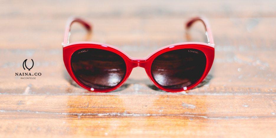 Naina.co-January-2014-Chanel-Sunglasses-Bordeaux-Rouge-Raconteuse-Luxury