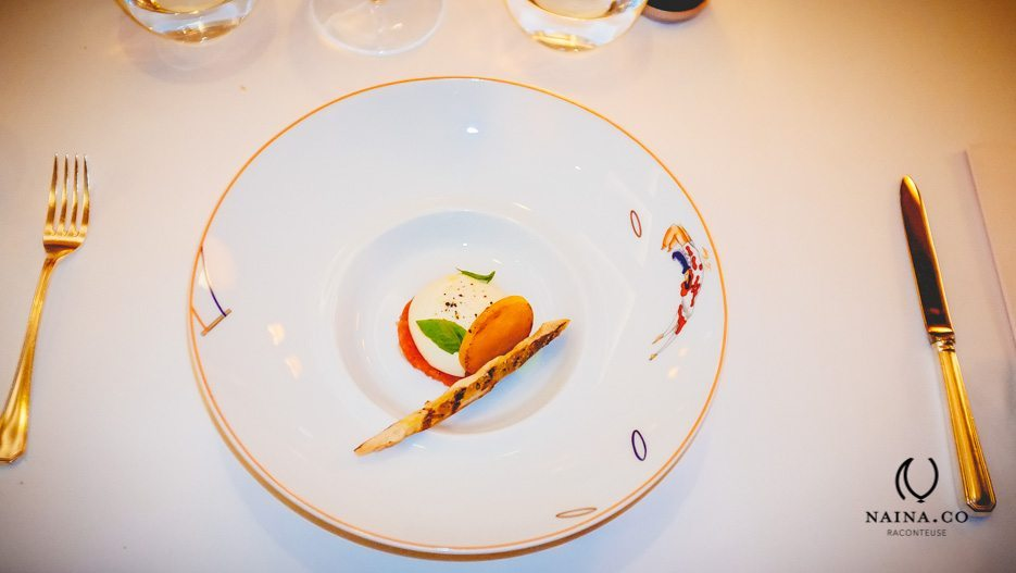 Naina.co-January-2014-Le-Cirque-Leela-Palace-Dinner-Winter-Menu-Luxury-Raconteuse