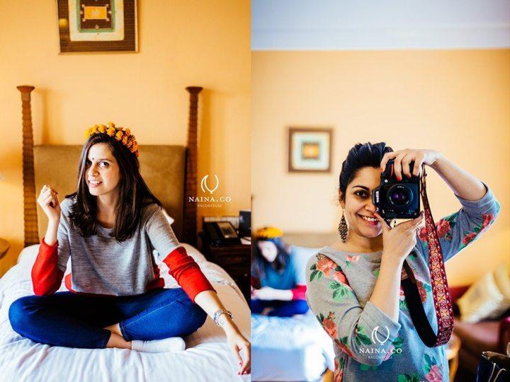 Naina.co-January-2014-Le-Meridien-Starwood-Jaipur-Literature-Festival-Unlock-Art-Raconteuse-Luxury-Storyteller-Photographer-01