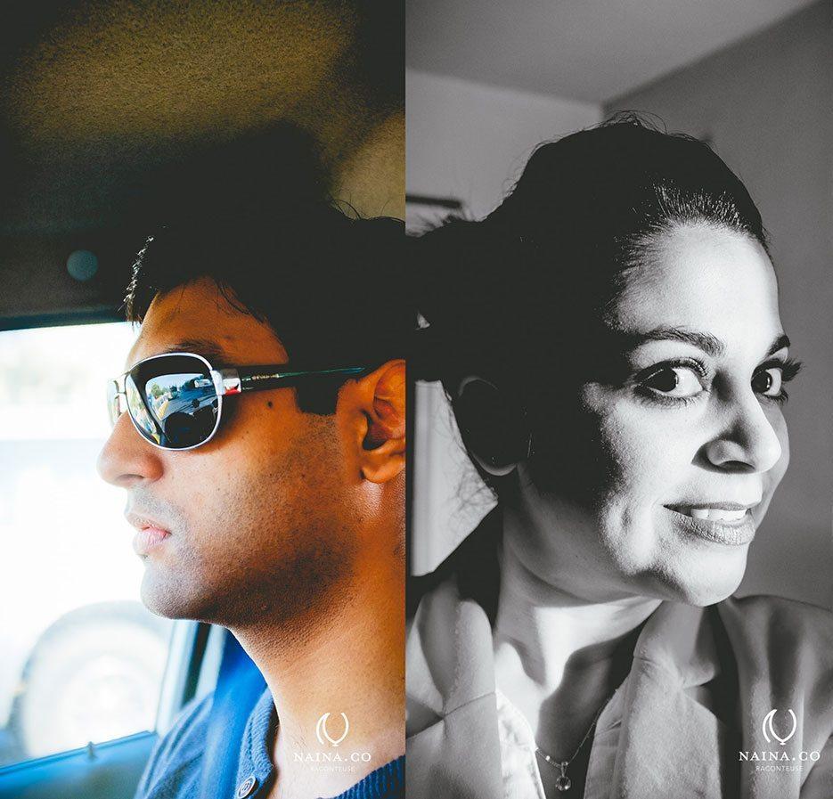 Thoughtwasp-08-Jan-2014-Naina.co-Raconteuse-Photographer-Storyteller