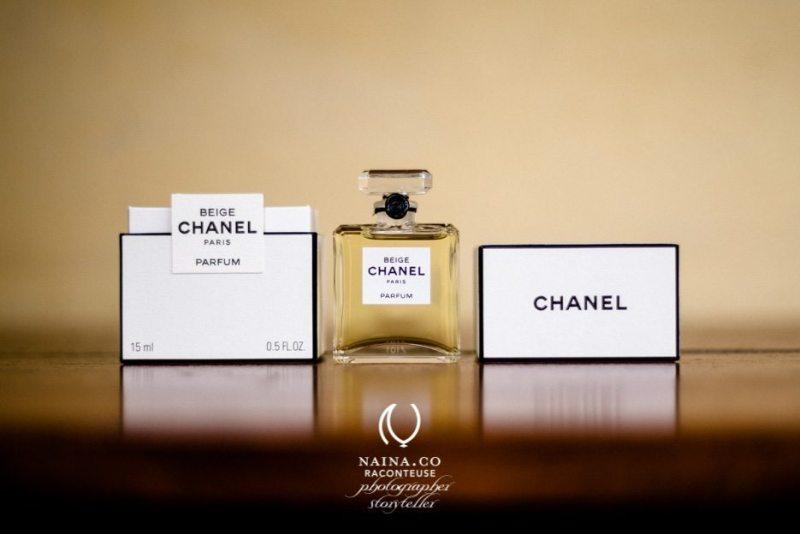 Naina.co-Feb-2014-Chanel-Spring-Summer-MakeUp-Beauty-Fragrance-Raconteuse-Storyteller-Photographer
