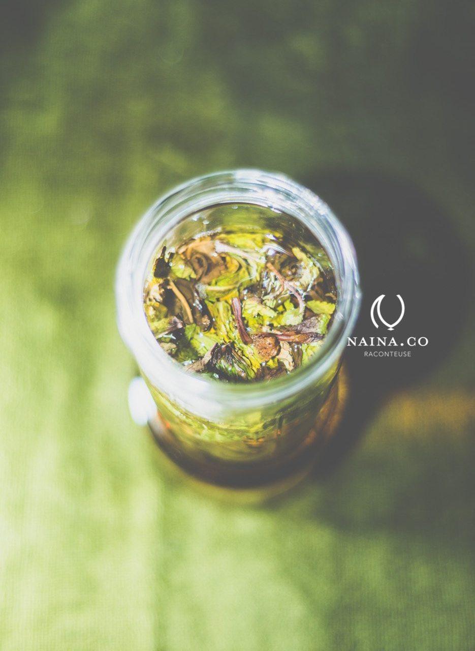 Naina.co-February-2014-Green-Tea-Chai