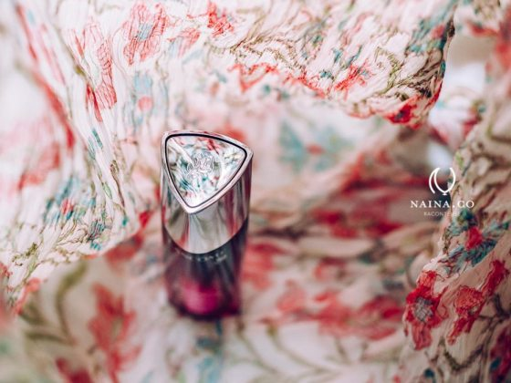 Naina.co-January-2014-Lancome-French-Luxury-Beauty-Raconteuse-DreamTone