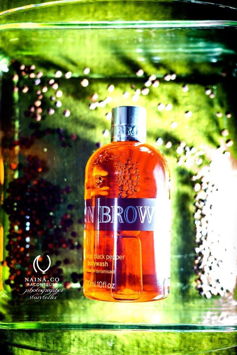 Naina.co-January-2014-Molton-Brown-Black-Pepper-BodyWash-Beauty-Care-Luxury-Raconteuse-Photographer-Storyteller-Blogger
