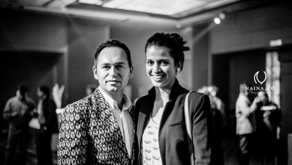 Naina.co-Raconteuse-Storyteller-Photographer-Luxury-Starwood-Le-Meridien-India-Art-Fair-February-2014