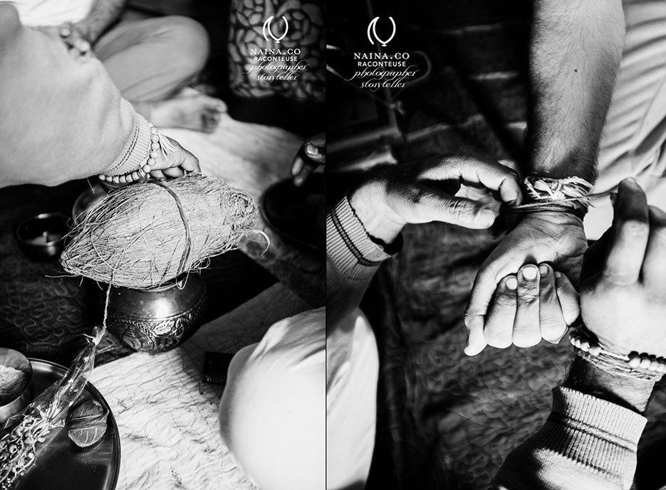 Naina.co-February-2014-Haldi-Turmeric-Marriage-Ceremony-India-Photographer-Storyteller-Raconteuse