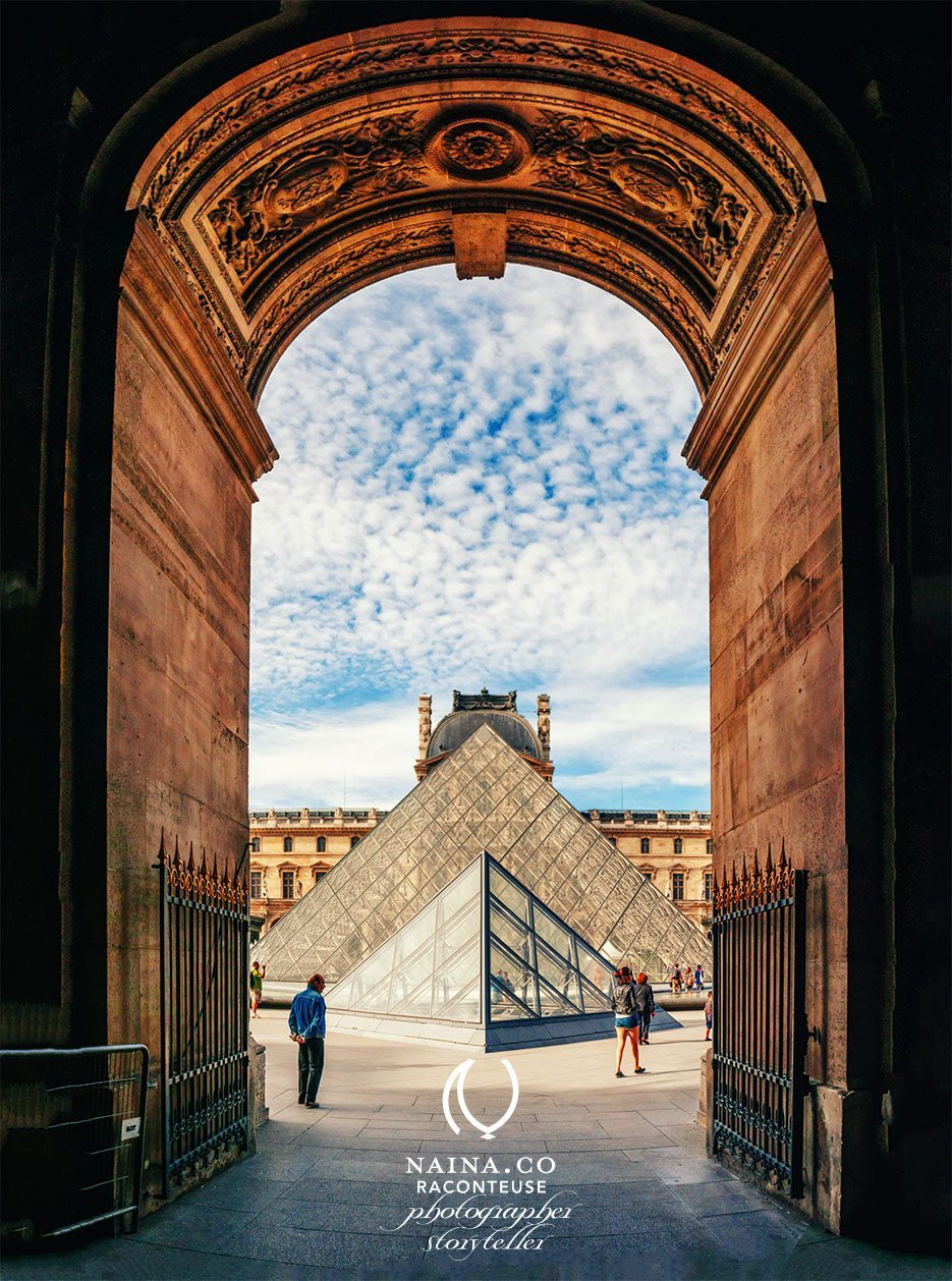 Naina.co-Louvre-Museum-Paris-France-EyesForParis-Raconteuse-Storyteller-Photographer-Blogger-Luxury-Lifestyle