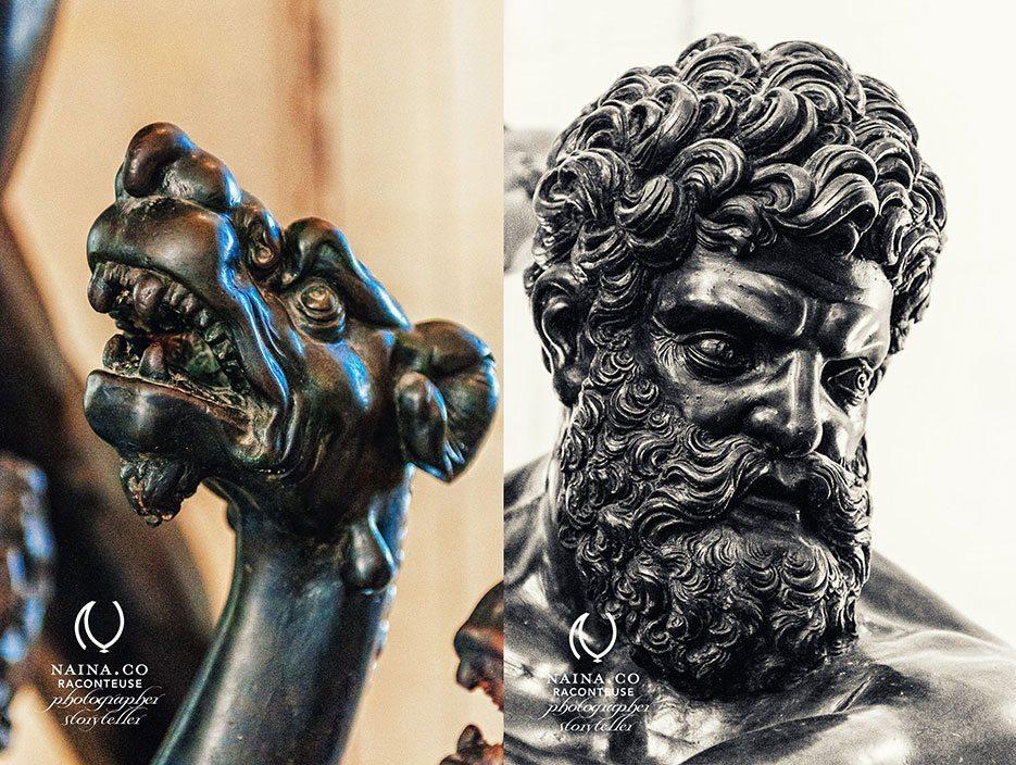 Naina.co-Louvre-Museum-Paris-France-EyesForParis-Raconteuse-Storyteller-Photographer-Blogger-Luxury-Lifestyle-045