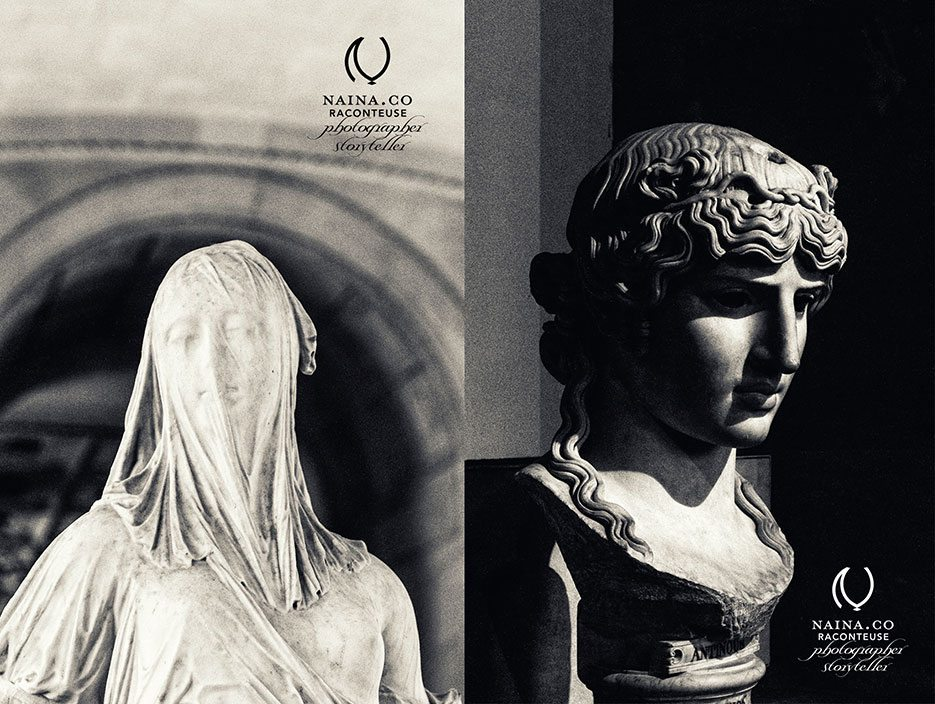 Naina.co-Louvre-Museum-Paris-France-EyesForParis-Raconteuse-Storyteller-Photographer-Blogger-Luxury-Lifestyle-054
