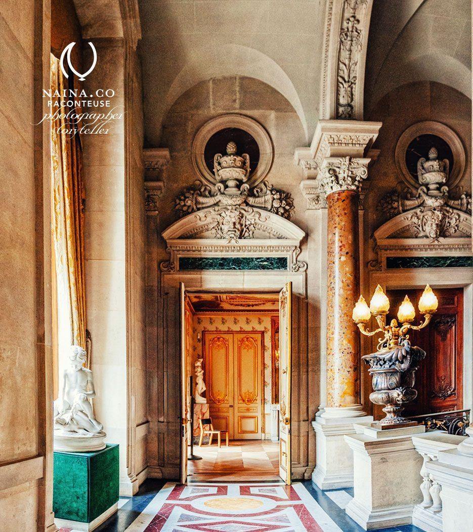 Naina.co-Louvre-Museum-Paris-France-EyesForParis-Raconteuse-Storyteller-Photographer-Blogger-Luxury-Lifestyle-076