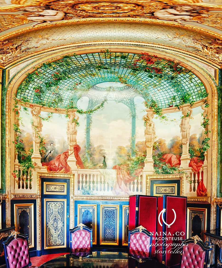 Naina.co-Louvre-Museum-Paris-France-EyesForParis-Raconteuse-Storyteller-Photographer-Blogger-Luxury-Lifestyle-088