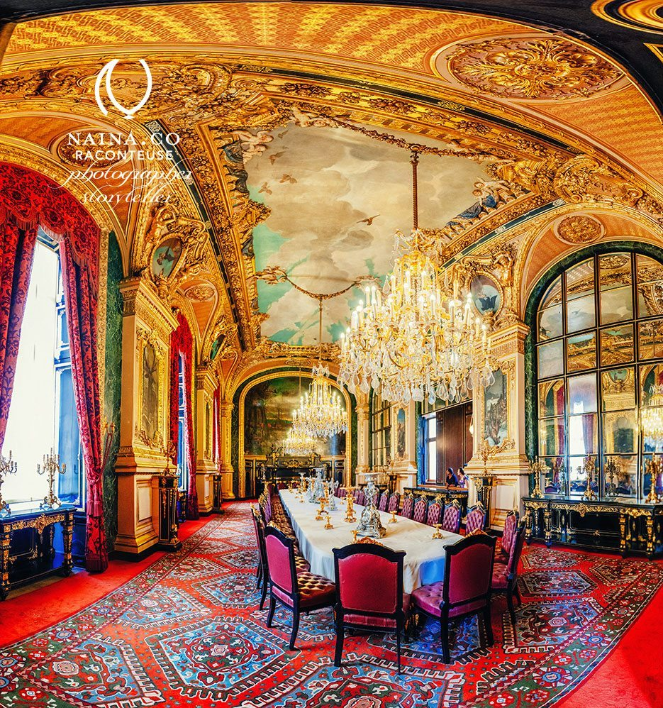 Naina.co-Louvre-Museum-Paris-France-EyesForParis-Raconteuse-Storyteller-Photographer-Blogger-Luxury-Lifestyle-089