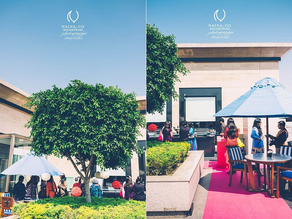 Naina.co-March-2014-DLF-Emporio-Womens-Day-Setz-Brunch-Raconteuse-Luxury-Lifestyle-Storyteller-Blogger-Photographer