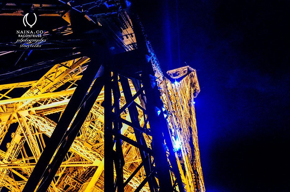 Naina.co-Paris-Eiffel-Tower-Travel-Storyteller-Photographer-Luxury-Raconteuse-EyesForParis