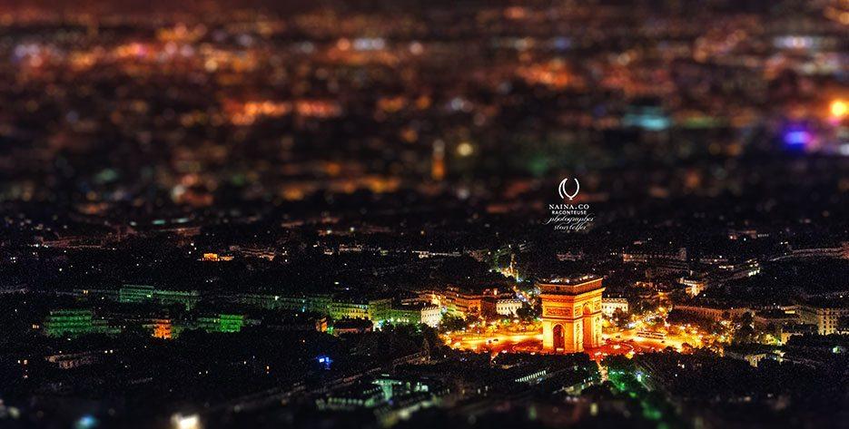 Naina.co-Paris-Eiffel-Tower-Travel-Storyteller-Photographer-Luxury-Raconteuse-EyesForParis