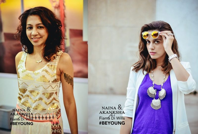 Fiama-Di-Wills-BeYoung-Naina-Akanksha-Redhu-WIFWAW14-Raconteuse-Fashion-Blogger-Photographer-Storyteller