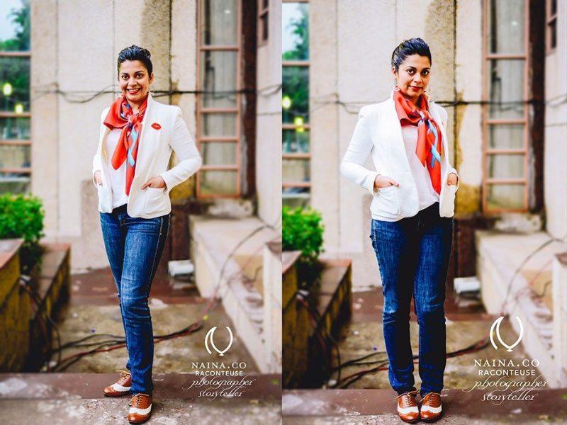 Fiama-Naina-Akanksha-WIFWAW14-CoverUp-12-Raconteuse-Storyteller-Photographer-Naina.co-01