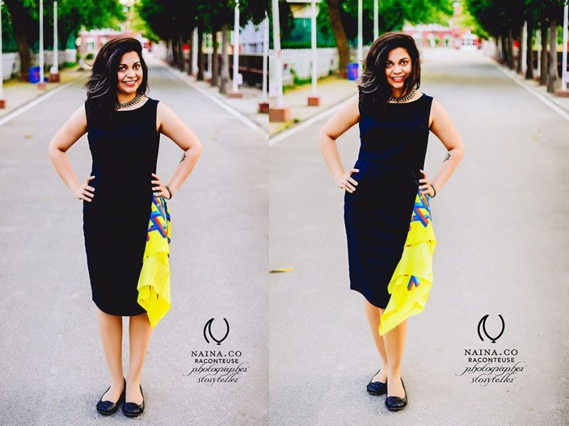 Fiama-Naina-Akanksha-WIFWAW14-CoverUp-13-Raconteuse-Storyteller-Photographer-Naina.co