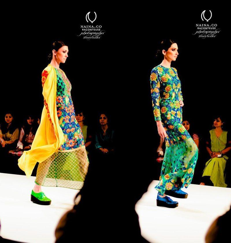 Jenjum-Gadi-WIFWAW14-Naina.co-Raconteuse-Photographer-Storyteller-Fashion-Blogger-01