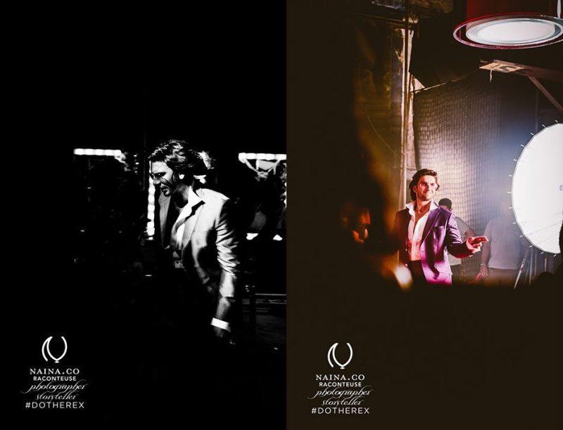 Naina.co-Advertising-Music-Video-Durex-Ranveer-Singh-DoTheRex-Shoot-Photographer-Luxury-Lifestyle-Raconteuse-Storyteller