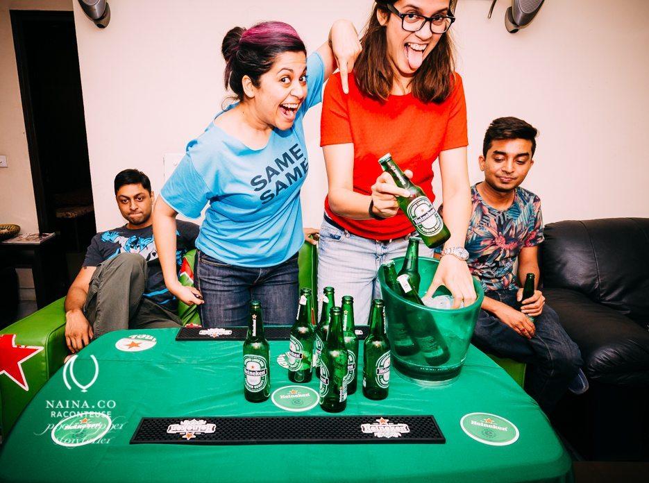 Naina.co-April-ShareTheSofa-Heineken-India-Photographer-Storyteller-Beer-Football-UEFA