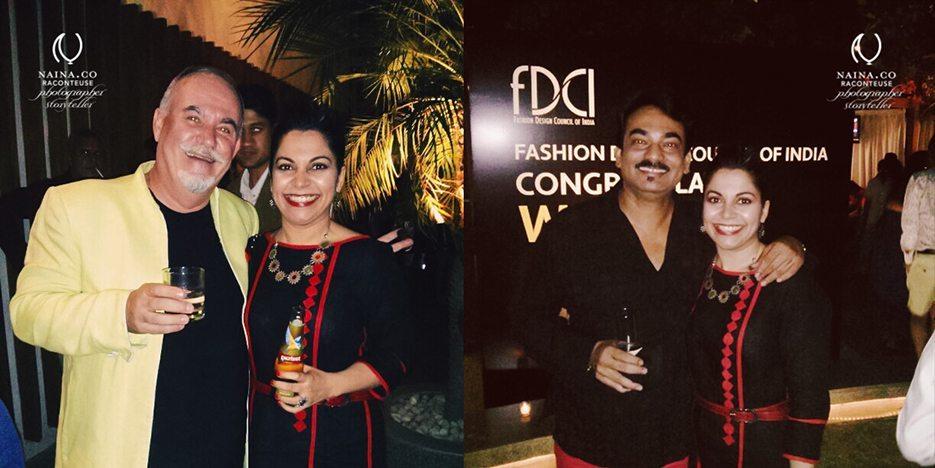 Naina.co-March-2014-Akanksha-Redhu-Raconteuse-Uber-Delhi-Photographer-Storyteller-Blogger-Fashion-Week