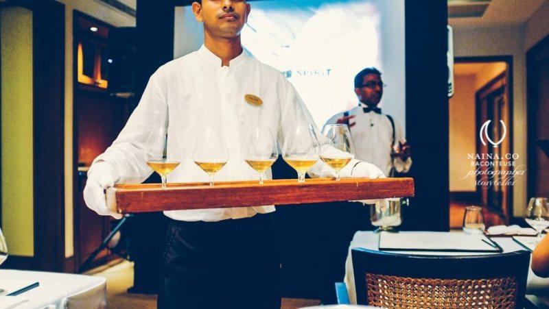 Park-Hyatt-Goa-Resort-Cashew-Trail-Timeless-Moments-Naina.co-Storyteller-Raconteuse-Photographer-Luxury-Travel-Hospitality-Blogger-April-2014 #CashewTrail