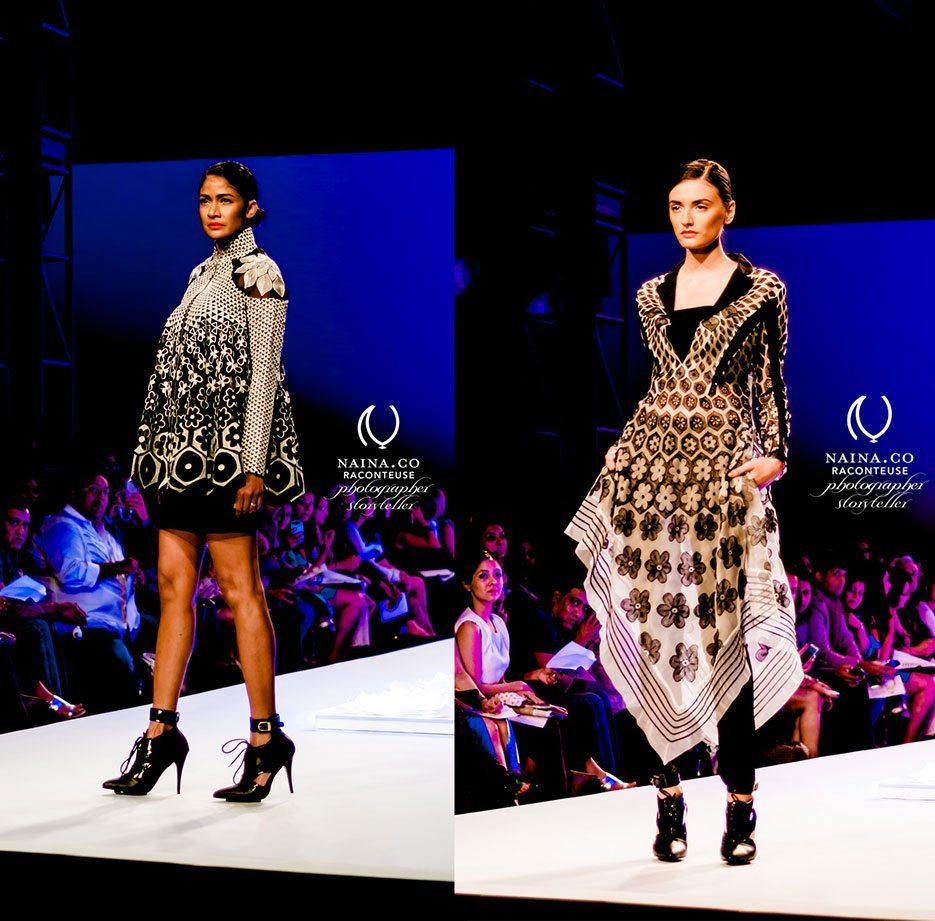 Rahul-Mishra-Woolmark-Fiama-Di-Wills-BeYoung-WIFWAW14-Naina.co-Raconteuse-Photographer-Storyteller-Fashion-Blogger