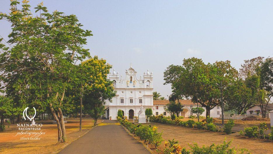 Naina.co-April-2014-Wendell-Rodricks-Photographer-Storyteller-La-Raconteuse-Visuelle-Goa