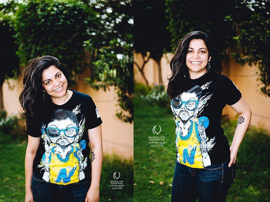 Naina.co-May-2014-CoverUp-18-Fashion-Photographer-Storyteller-Raconteuse-Casual