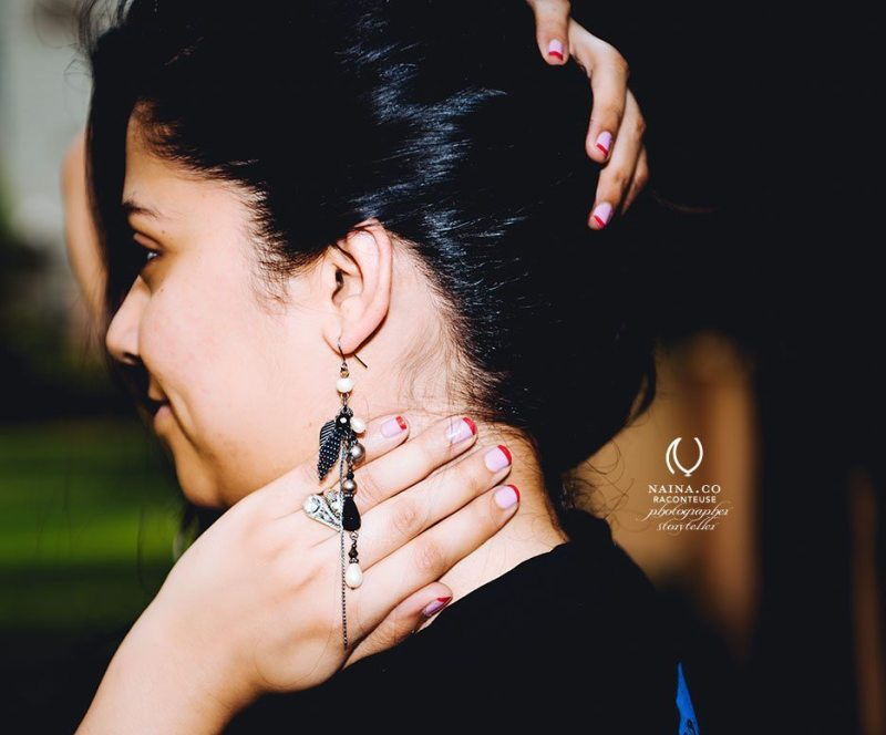 Naina.co-May-2014-CoverUp-18-Fashion-Photographer-Storyteller-Raconteuse-Casual