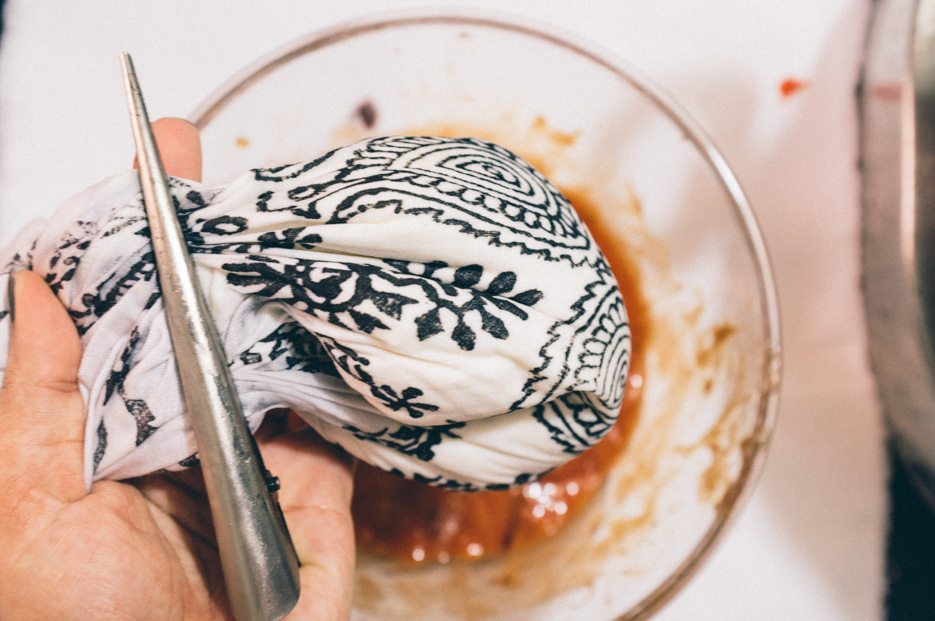 Naina.co-May-2014-Plum-Yoghurt-Honey-Popsicles-Ice-Food-Raconteuse-Photographer-Storyteller