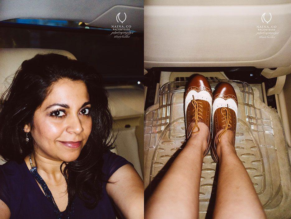 Naina.co-May-2014-Raconteuse-Visuelle-Photographer-Storyteller-WhatsUpNaina-NeelSutra