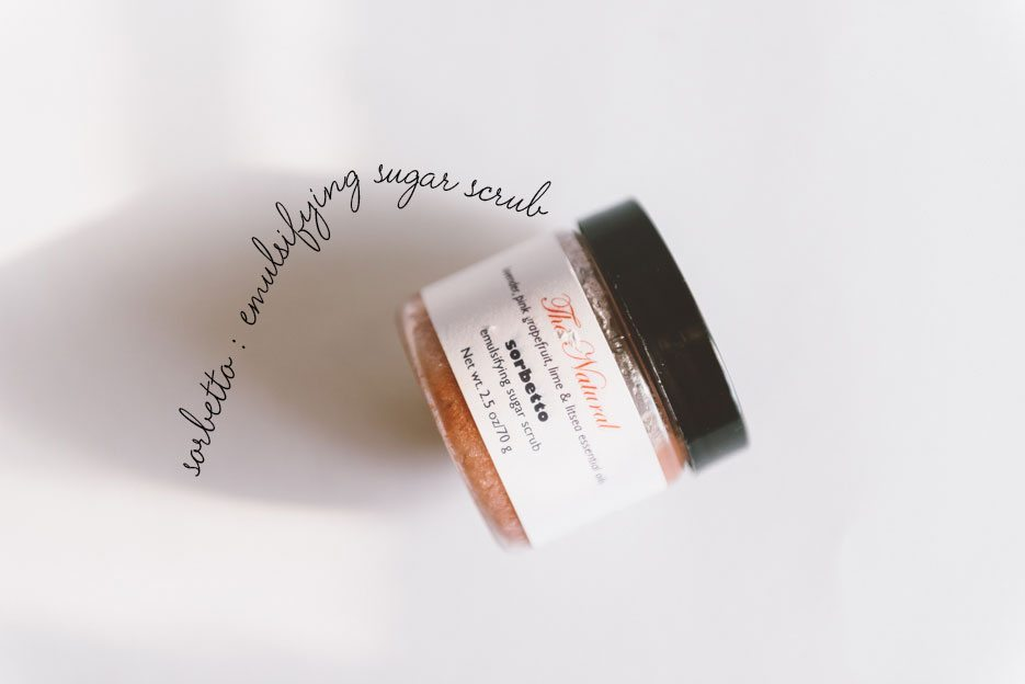Naina.co-TheNatural-Sorbetto-Emulsifying-Suagr-Scrub-PaintBoxSoapWorks-Natural-Safe