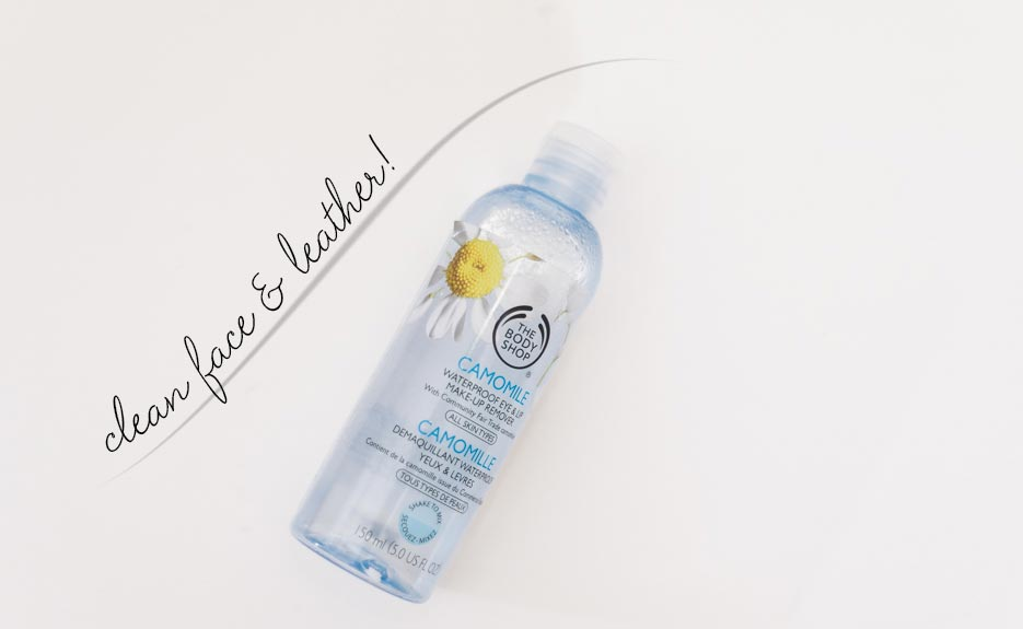 Naina.co-BodyShop-Camomile-Waterproof-Makeup-Remover