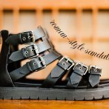 Naina.co-Photographer-Raconteuse-Storyteller-Luxury-Lifestyle-Forever21-Gladiators-Sandals-Shoes-Footwear