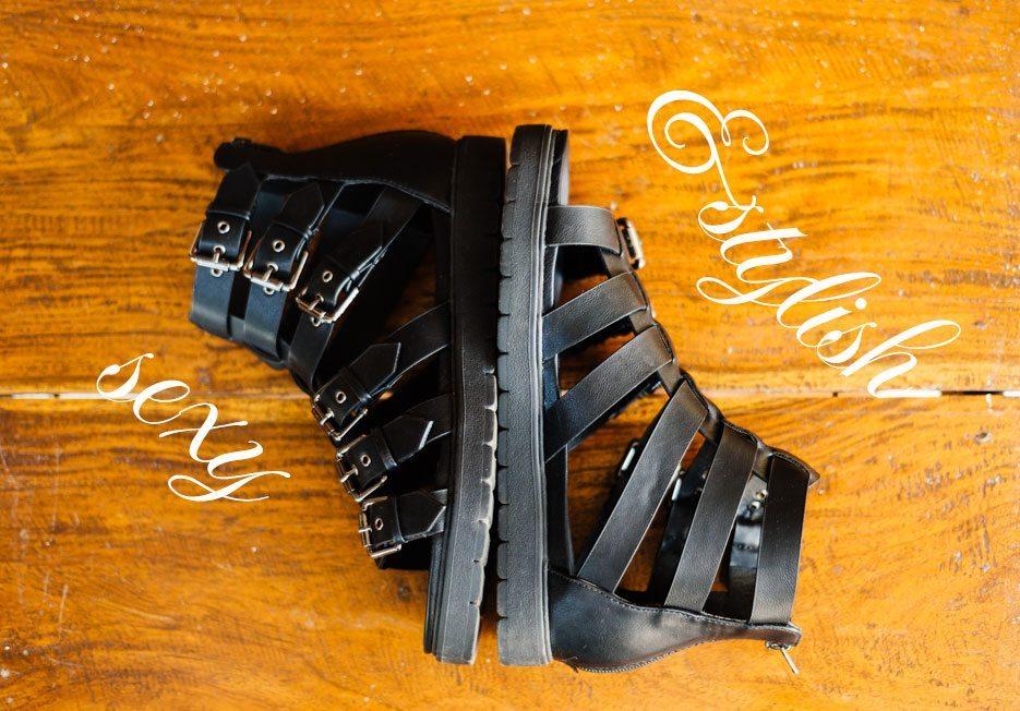 Naina.co-Photographer-Raconteuse-Storyteller-Luxury-Lifestyle-Forever21-Gladiators-Sandals-Shoes-Footwear