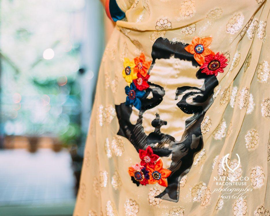 Naina.co-Photographer-Raconteuse-Storyteller-Luxury-Lifestyle-July-2014-Fashion-AnuPD-Hauz-Khas-Village