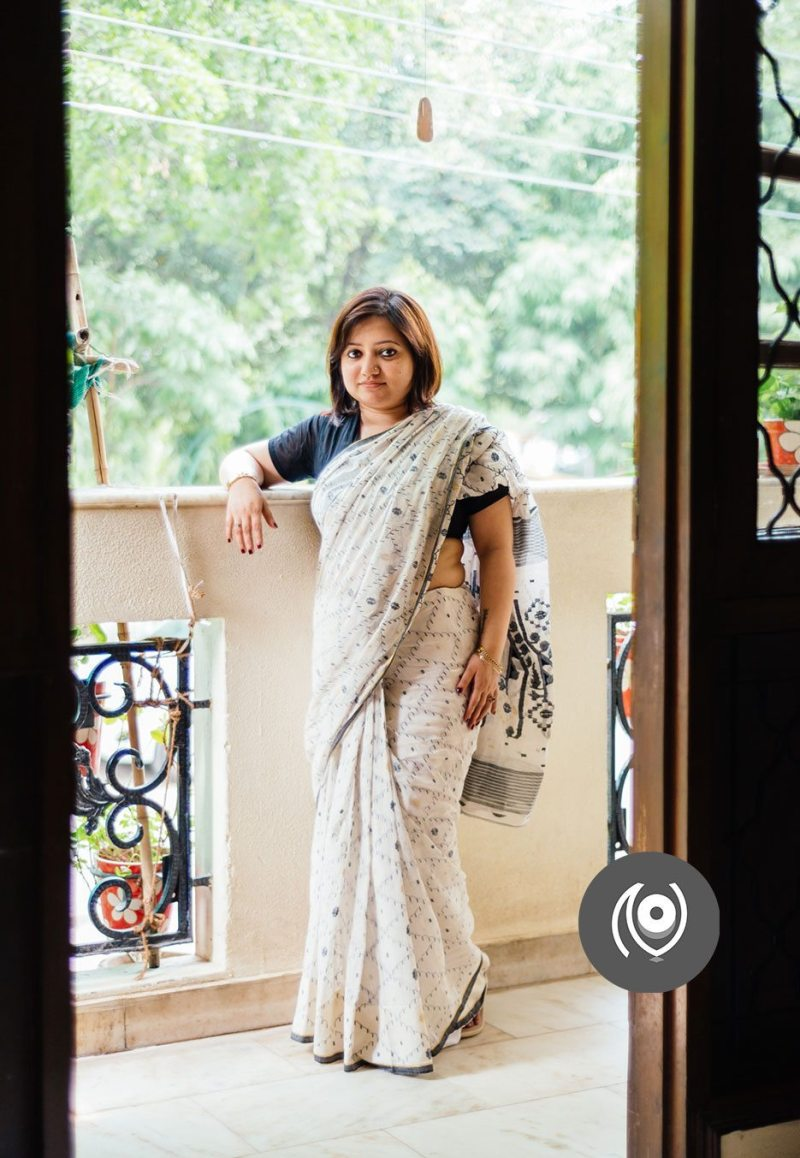 NainaCo-Cotton-Council-International-LiveInCotton-Luxury-Lifestyle-Raconteuse-Photographer-Storyteller-Jhelum-Biswas-Bose