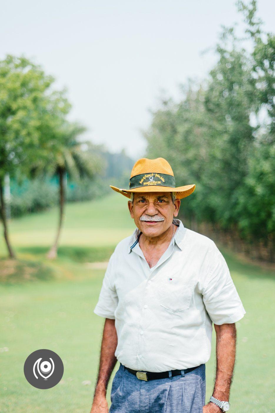 NainaCo-Cotton-Council-International-LiveInCotton-Luxury-Lifestyle-Raconteuse-Photographer-Storyteller-VP-Singh-01